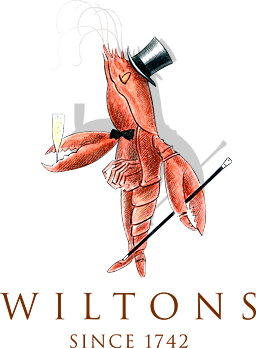 Image result for Wiltons