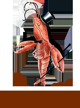 logo Wiltons